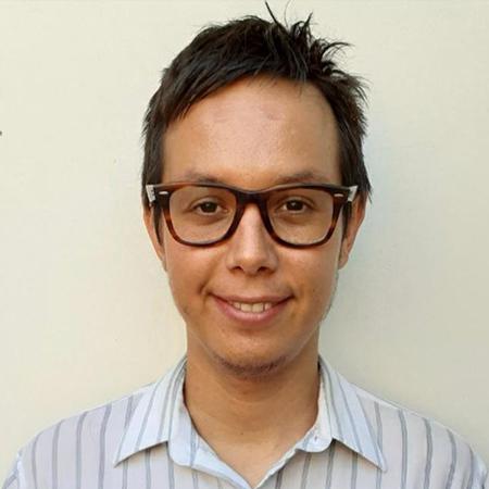 Cristobal Felipe Bachler Silva
