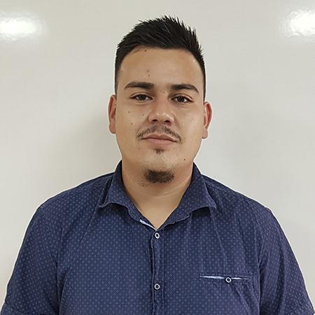 Camilo Eduardo Silva Alvarez